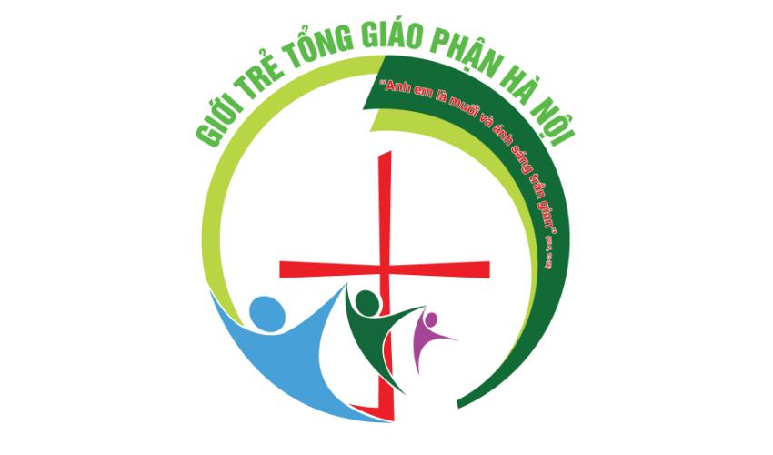 Giới trẻ Giáo hạt Lý Nhân: Chương trình Hội ngộ và Học hỏi Giáo Lý hiệp thông tại cụm Mạc Thượng – Đồng Phú – Quan Hạ