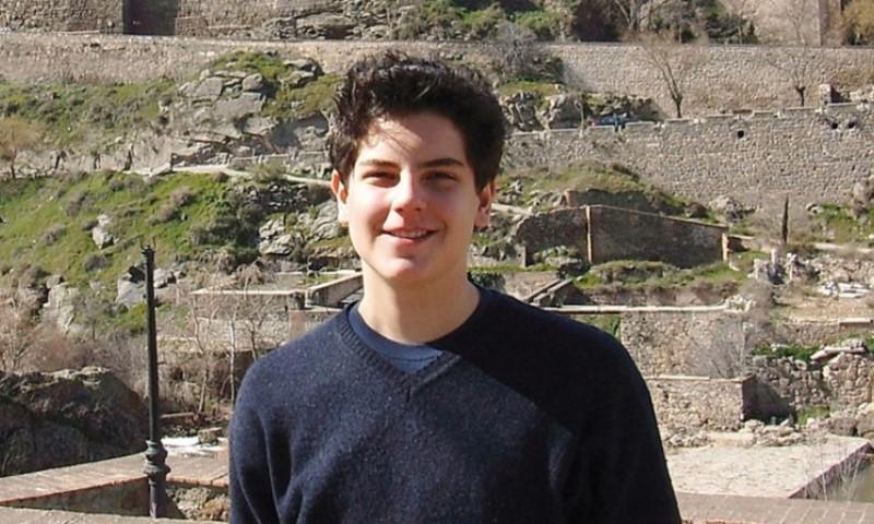 Chân phước Carlo Acutis – Linh đạo nên thánh dễ dàng cho người trẻ thời 4.0