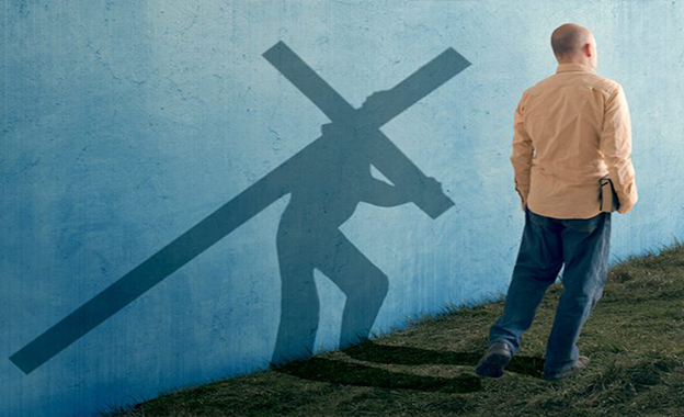 Theo đạo và sống đạo