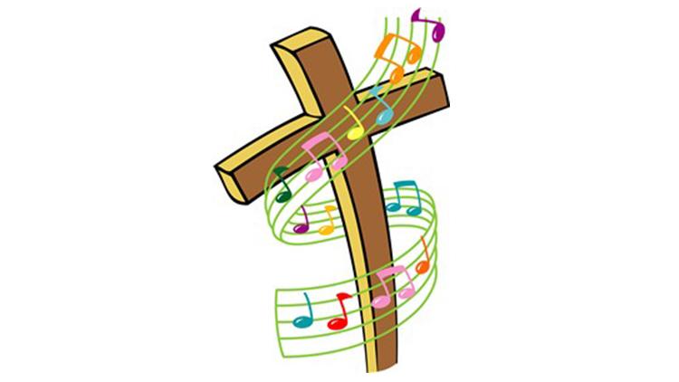 Biên bản Hội thảo Thánh nhạc lần 46