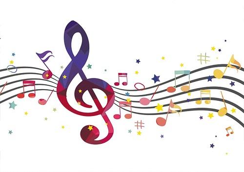 Những lời nhắn nhủ của Đức Tổng Giuse Nguyễn Năng về Thánh nhạc
