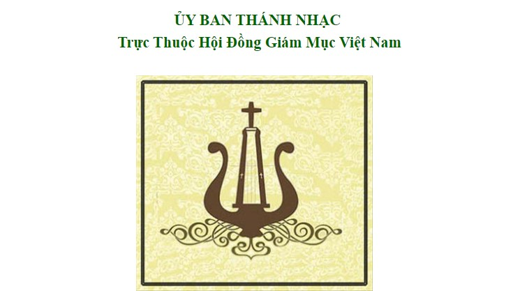 Thông cáo số 3 về hướng dẫn sáng tác và sử dụng các bài hát trong Thánh lễ
