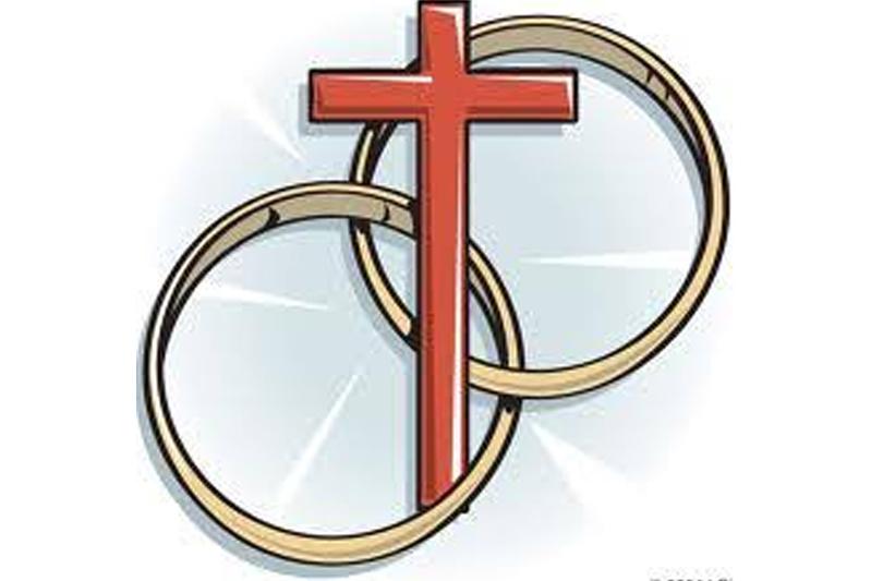 Hôn nhân trong bộ Giáo luật