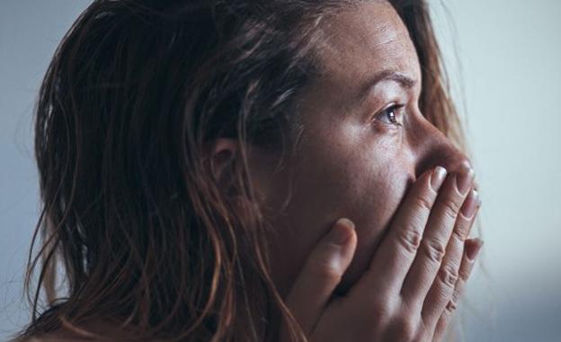 Gửi đến những người đang đấu tranh với những thôi thúc tự tử