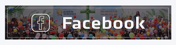 Mạng FB