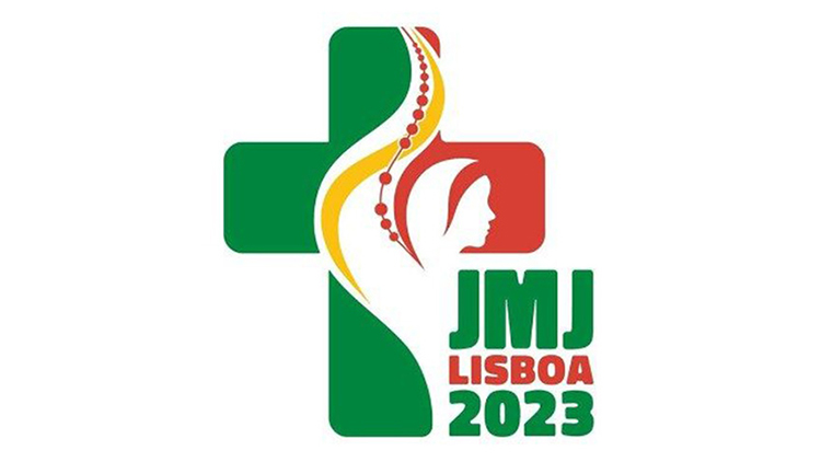 Truyền thông Tây Ban Nha-Bồ Đào Nha chuẩn bị Ngày Quốc tế Giới trẻ 2023