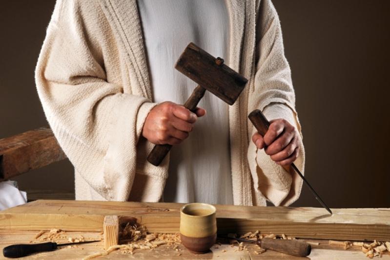 Công việc người trẻ trong đường hướng Thiên Chúa